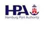 Logo der Hamburg Port Authority